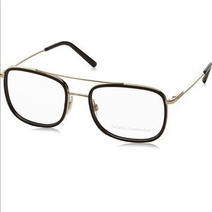 NEW, AUTHENTIC DOLCE & GABBANA 1288 Eyeglasses